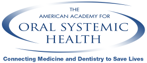 American Association for Oral Systemic Health Blue Heron Dentistry