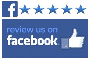 Review Blue Heron Dentistry on Facebook